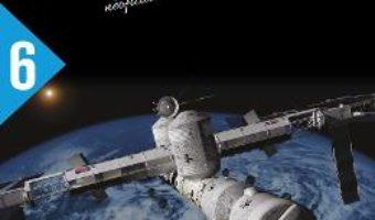 Cartea Fizica – Clasa 6 – Mihail Penescu (download, pret, reducere)