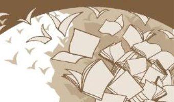 Cartea Lecturaria – Radu-Ilarion Munteanu (download, pret, reducere)