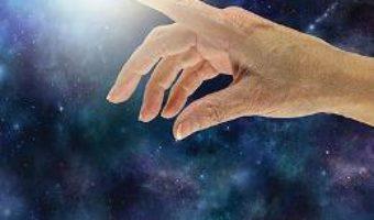 Cartea Prin stele calator – Tedi Motoc (download, pret, reducere)