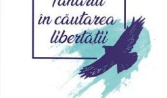 Cartea Tanarul in cautarea libertatii – Constantin Necula (download, pret, reducere)