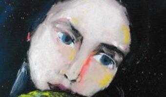 Cartea Eva cumintea pamantului.ro – Tatiana Jilavu (download, pret, reducere)