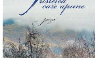 Cartea Tristetea care apune – Ioana Popoviciu (download, pret, reducere)