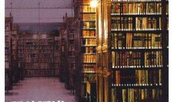 Cartea Fructul vremii – Nistor (download, pret, reducere)
