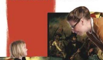 Cartea Didactica istoriei ed.3 – Alice Ionela Roaita (download, pret, reducere)