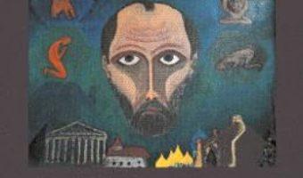 Cartea Amprentele – Gheorghe Bozocea (download, pret, reducere)