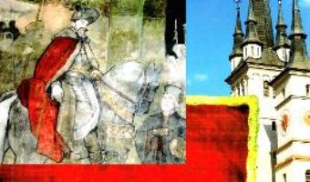 Cartea Centenarul brasovean al Marii Uniri – Ioan Vlad (download, pret, reducere)