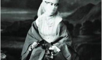 Cartea O englezoiaca intr-un harem turcesc – Grace Ellison (download, pret, reducere)