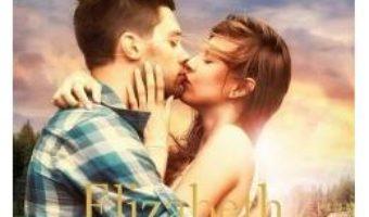 Cartea Arsita – Elizabeth Hoyt (download, pret, reducere)