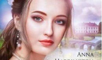 Cartea Petitorul – Anna Harrington (download, pret, reducere)