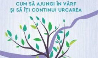 Cartea Calea spiritualitatii – Jorge Bucay (download, pret, reducere)