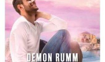 Cartea Demon Rumm – Sandra Brown (download, pret, reducere)