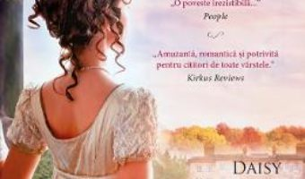 Cartea Victoria – Daisy Goodwin (download, pret, reducere)