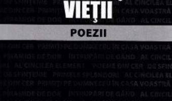 Cartea Suprematia vietii – Constantin Bihara (download, pret, reducere)