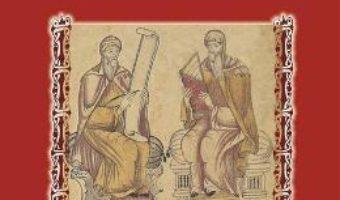 Cartea Everghetinosul vol. I (download, pret, reducere)