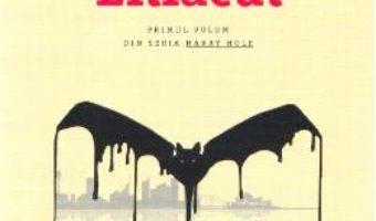 Cartea Liliacul – Jo Nesbo (download, pret, reducere)