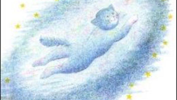 Cartea Adio, Mog – Judith Kerr (download, pret, reducere)