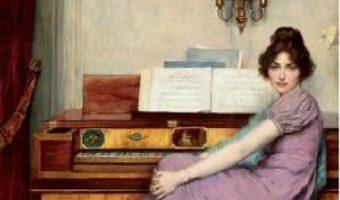 Cartea Sonata Kreutzer si alte povestiri – Lev Tolstoi (download, pret, reducere)
