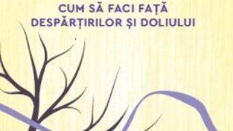 Cartea Calea lacrimilor – Jorge Bucay (download, pret, reducere)