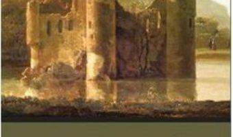 Cartea La rascruce de vanturi – Emily Bronte (download, pret, reducere)