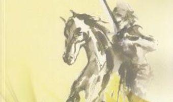 Cartea Formarea si sau dezvoltarea echipelor de vanzari – Aurel Boncioaga (download, pret, reducere)