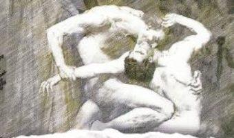 Cartea Infern corporatist – Deceneus (download, pret, reducere)