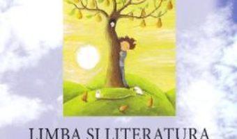 Cartea Limba Romana – Clasa 6 – Caiet – Mariana Norel, Petru Bucurenciu, Mihaela Dragu (download, pret, reducere)