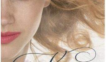 Cartea Versuri reale – Nicoleta Ioan (download, pret, reducere)
