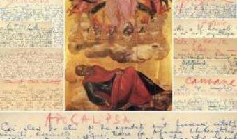 Cartea Apocalipsa 1 – ieroschimonah Nil Dorobantu (download, pret, reducere)