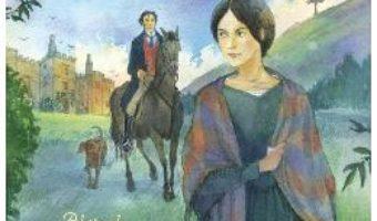 Cartea Jane Eyre – Charlotte Bronte, Mary Sebag-Montefiore (download, pret, reducere)