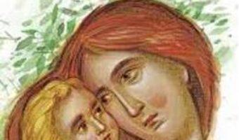 Cartea Pollyanna si comorile ei – Harriet Lummis Smith (download, pret, reducere)