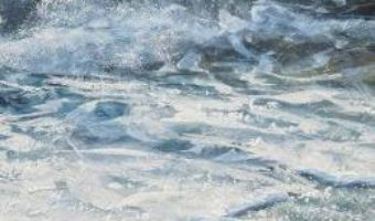 Cartea AcrylicWorks 3: Celebrating Texture (download, pret, reducere)
