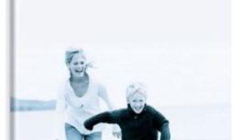 Cartea Blestem curgerea timpului – Per Petterson (download, pret, reducere)