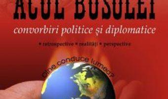 Cartea Acul busolei – Elena Chirita (download, pret, reducere)