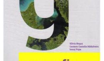 Cartea Geografie – Clasa 6 – Ghidul profesorului – Silviu Negut, Carmen Camelia Radulescu, Ionut Popa (download, pret, reducere)