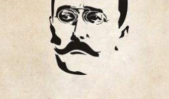 Cartea Caragiale, o lume intr-o opera – Gheorghe Lazarescu (download, pret, reducere)