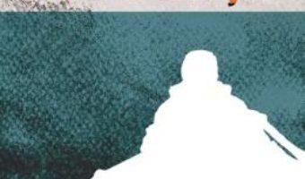 Cartea Refugiatii – Alan Gratz (download, pret, reducere)