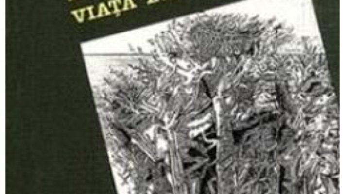 Cartea Hyperion, 1. Viata lui Eminescu – George Munteanu (download, pret, reducere)