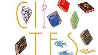 Cartea Citeste! Te rog, citeste! – Felicitas von Lovenberg (download, pret, reducere)