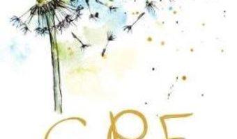Cartea Ghidul pensionarului fericit – Magdalina Ioachim (download, pret, reducere)