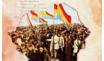 Cartea Recurs la unire – Maria Filipoiu (download, pret, reducere)