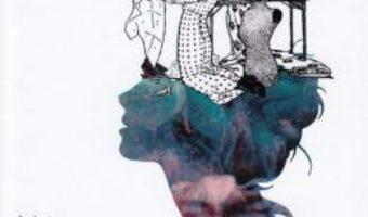 Cartea Marta, croitoreasa – Valentina Di Cesare (download, pret, reducere)