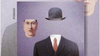 Cartea Naucul – Ioan Suciu (download, pret, reducere)