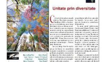 Cartea Revista Scrisul Romanesc Nr. 10 din 2018 (download, pret, reducere)