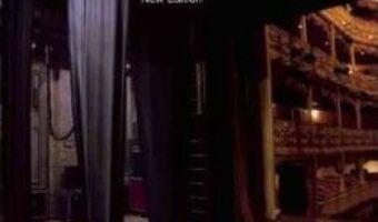 Cartea Stage Management: The Essential Handbook – Gail Pallin (download, pret, reducere)