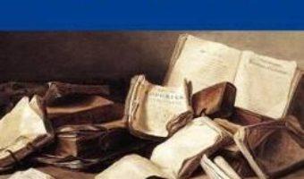 Cartea Roget's Thesaurus – The Original Classic Edition – Peter Mark Roget (download, pret, reducere)