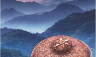 Cartea Lonely Planet Philippines – Michael Grosberg, Greg Bloom (download, pret, reducere)