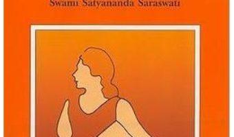 Cartea Asana, Pranayama, Mudra and Bandha – Swami Satyananda Saraswati (download, pret, reducere)
