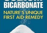 Cartea Sodium Bicarbonate: Nature's Unique First Aid Remedy – Dr Mark Sircus (download, pret, reducere)