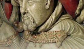 Cartea Henry IV – Chris Given-Wilson (download, pret, reducere)