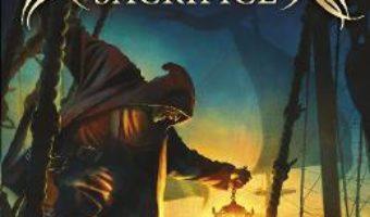 Cartea The Spook's Sacrifice: Book 6 – Joseph Delaney (download, pret, reducere)